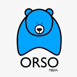 orso-link