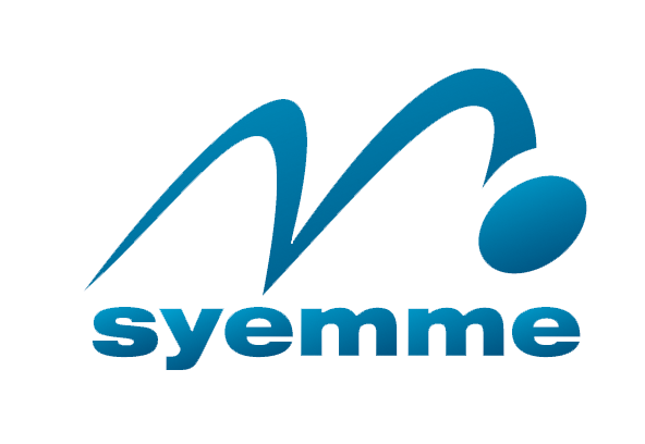 syemme-logo